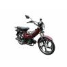 KENTOYA Mopedo 50 4T